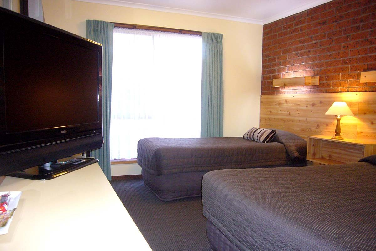 motel_197